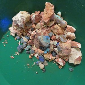 Opal Paydirt OUT OF STOCK